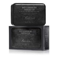 Charcoal Clay Bar 198g