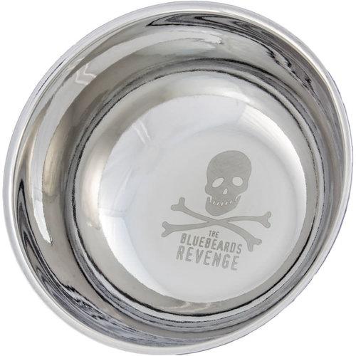 Bluebeards Revenge Scheerkom RVS