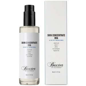 Baxter of California Skin Concentrate BHA 50 ml