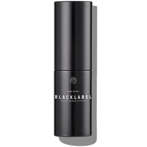 Black Label Grooming Dark Matter 35 ml