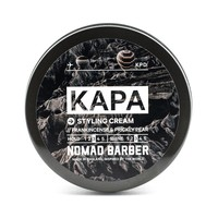 Kapa Styling Cream 85g
