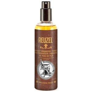 Reuzel Spray Grooming Tonic 350 ml