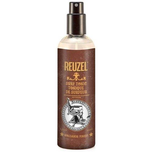 Reuzel Surf Tonic 350 ml