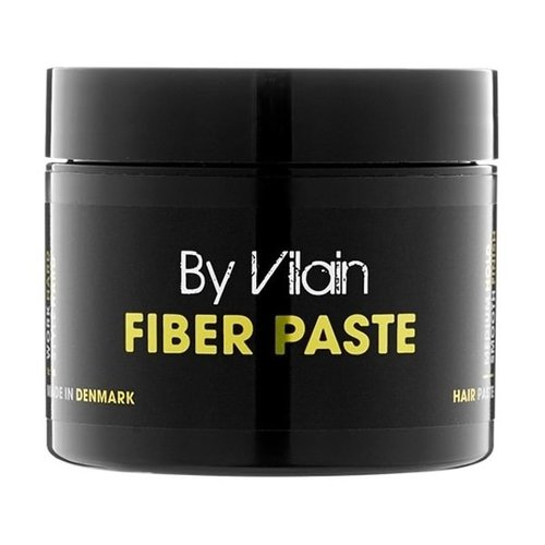 By Vilain Fiber Paste 65 ml