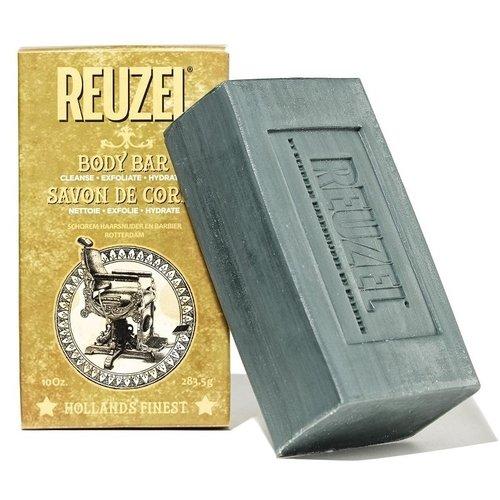 Reuzel Body Bar Soap 283.5g