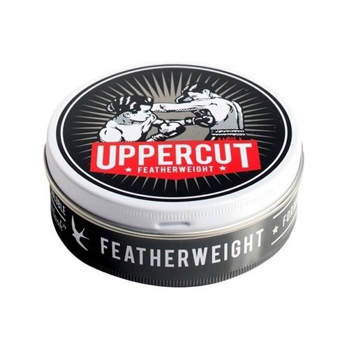 Uppercut Deluxe Featherweight Travelsize 18g
