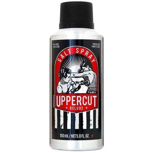 Uppercut Deluxe Salt Spray 150 ml