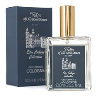 Cologne Eton College Collection 100 ml