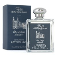 Aftershave Lotion Eton College Collection 100 ml