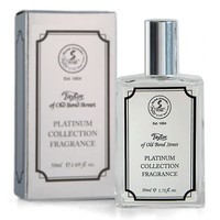 Fragrance Platinum Collection 50 ml