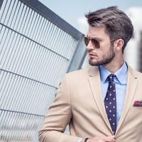 Less is more: 3 haartips voor mannen