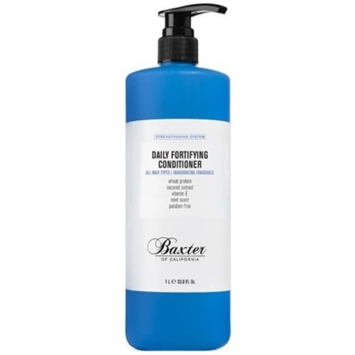Baxter of California Daily Fortifying Conditioner 1 L