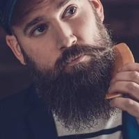 Knopen en klitten in je baard: wat nu?