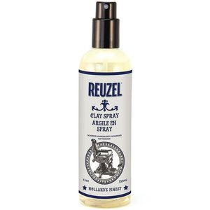 Reuzel Clay Spray 355 ml