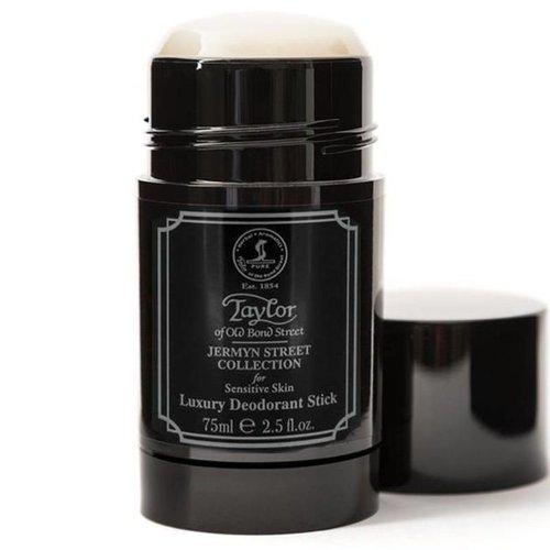 Taylor of Old Bond Street Deodorant Stick Jermyn Street 75 ml
