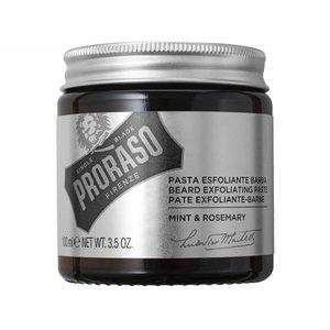 Proraso Baard Scrub 100 ml