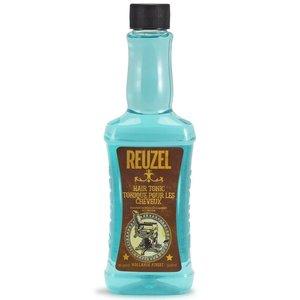 Reuzel Hair Tonic 500 ml