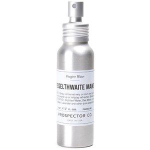 Prospector Co. Cologne Misselthwaite Manor 80 ml