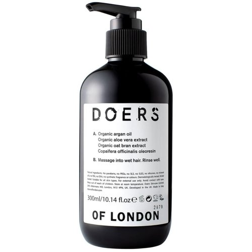 Doers of London Conditioner 300 ml