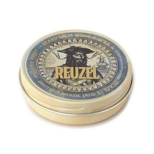 Reuzel Groom & Grow Pack