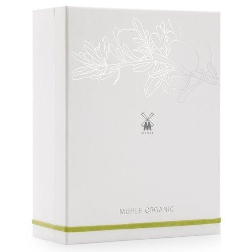 Muhle Giftbox Organic Body