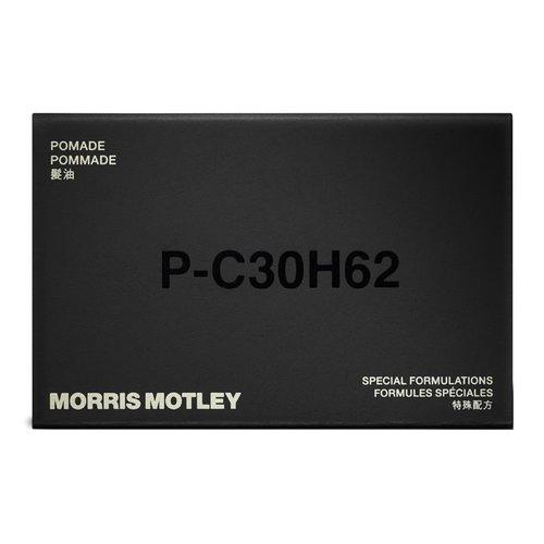 Morris Motley Pomade 100g