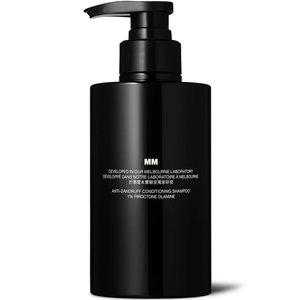 Morris Motley Anti-Dandruff Conditioning Shampoo 400 ml
