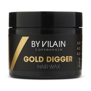 By Vilain Gold Digger 65 ml