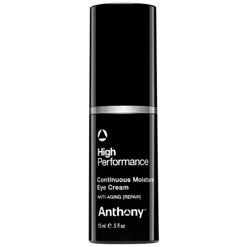 Anthony High Performance Continuous Moisture Eye Cream 15 ml