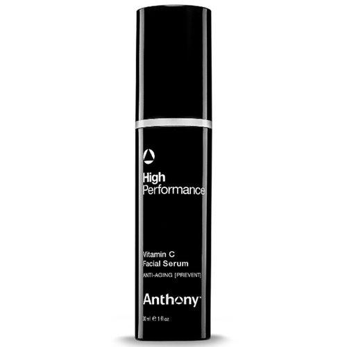Anthony High Performance Vitamin C Facial Serum 30 ml