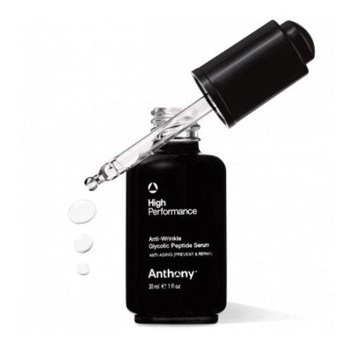 Anthony High Performance Anti-Wrinkle Serum 30 ml
