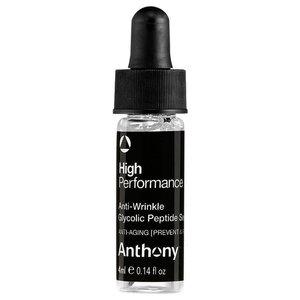 Anthony High Performance Anti-Wrinkle Serum Travel 4 ml