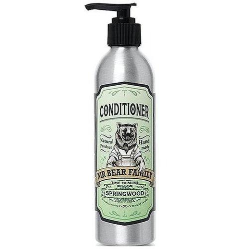 Mr Bear Family Conditioner Springwood 250 ml