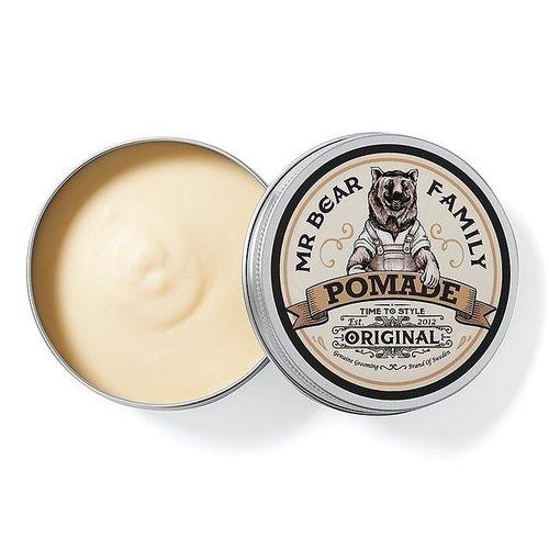 Mr Bear Family Pomade Original 100 ml