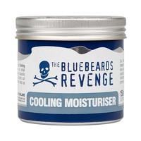 Cooling Moisturiser 150 ml
