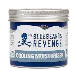 Bluebeards Revenge Cooling Moisturiser 150 ml