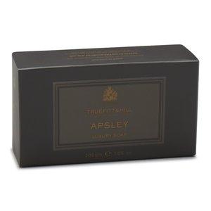 Truefitt & Hill Apsley Badzeep 200g