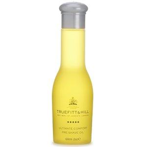 Truefitt & Hill Pre-shave Oil 60 ml
