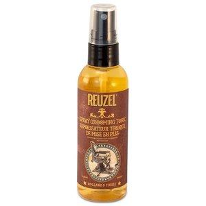 Reuzel Spray Grooming Tonic 100 ml