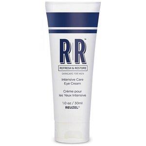 Reuzel Intensive Care Eye Cream 30 ml