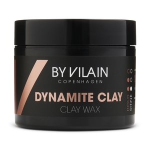 By Vilain Dynamite Clay 65 ml