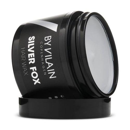 By Vilain Silver Fox 65 ml