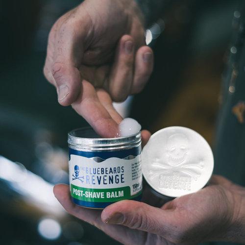 Bluebeards Revenge Post Shave Balm 150 ml