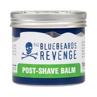 Post Shave Balm 150 ml