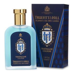 Truefitt & Hill Trafalgar Cologne 100 ml
