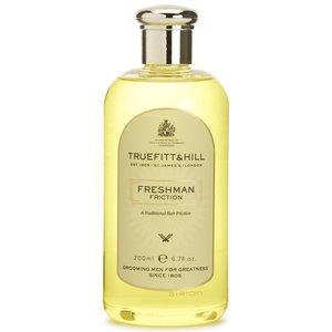 Truefitt & Hill Freshman Friction 200 ml