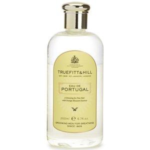 Truefitt & Hill Eau De Portugal 200 ml