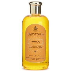 Truefitt & Hill Limnol 200 ml