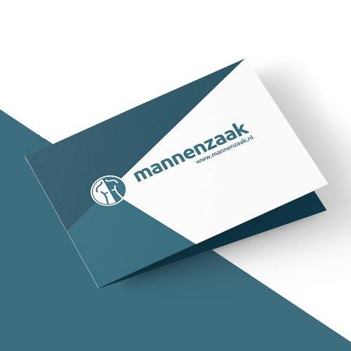 Mannenzaak Giftcard €50