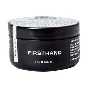 Firsthand Supply Texturizing Clay 88 ml